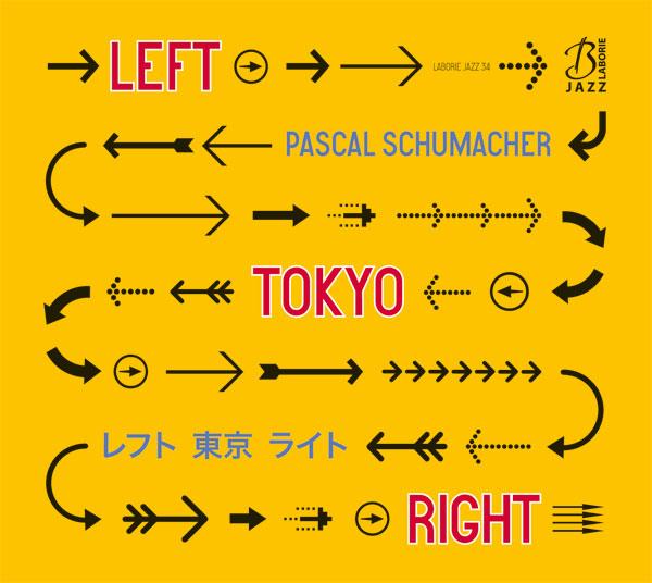 PSQ_LeftTokyoRight_cover_web
