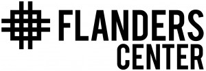Flanders-Center-Logo-CS2