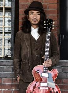 YosukeOnuma_pic 72dpi